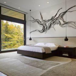 Ucinput Typehidden Prepossessing Bedroom Architecture Design Elegant Bedroom Architecture Design