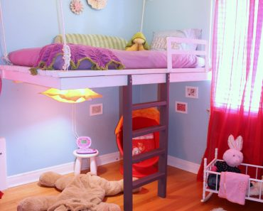 Ucinput Typehidden Prepossessing Bedroom For Girls