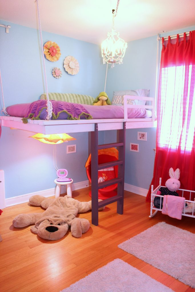 ucinput typehidden prepossessing bedroom for girls