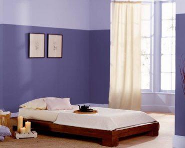 Ucinput Typehidden Prepossessing Bedroom Painting Ideas