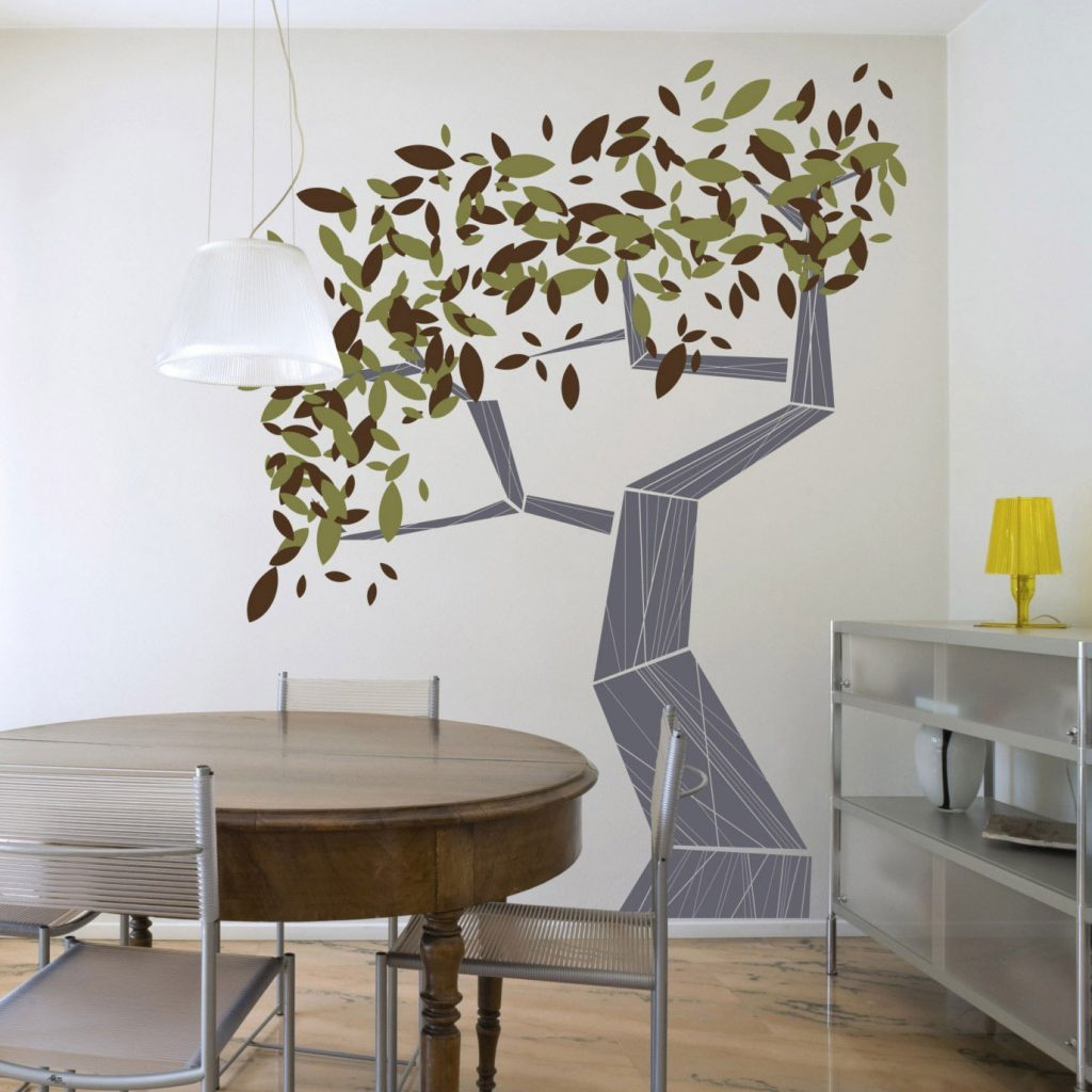 unique bedroom furniture amusing unique wall designs