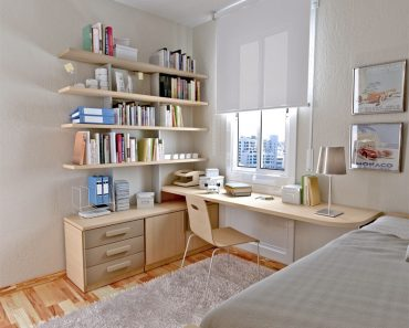 View In Gallery Teenage Girls Bedroom La Chambre D Un Enfant Minimalist Teenage Interior Design Bedroom