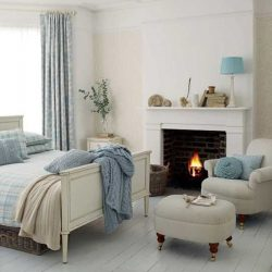Vintage Retro Bedroom Design Ideas Minimalist Retro Bedroom Design