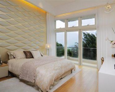 Wall Art Bedroom Ideas Fair Bedroom Ideas For Walls Home Design Inexpensive Design Of Bedroom Walls