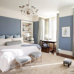 Wall Bedroom Best Bedroom Colors Wall Feng Shui Bedroom Colors Beautiful Good Bedroom Colors