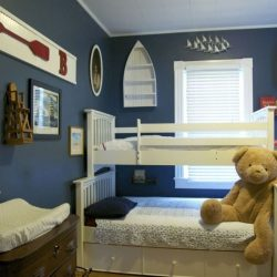 Wall Boys Bedroom Colour Ideas Home Design Ideas New Boys Bedroom Colour Ideas