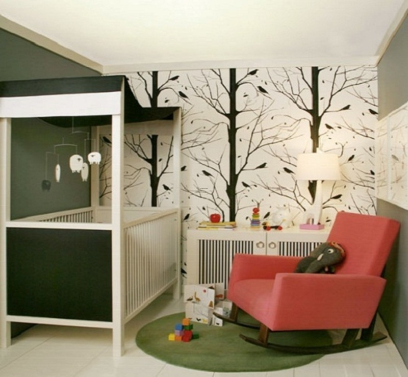 Wall Designs With Paint Modern Wall Paint Ideas Simple Wall Luxury Bedroom Paint And Decorating Ideas