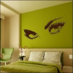 Wall Painting Designs For Bedrooms Bedroom Wall Painting Colors Best Design Bedroom Walls