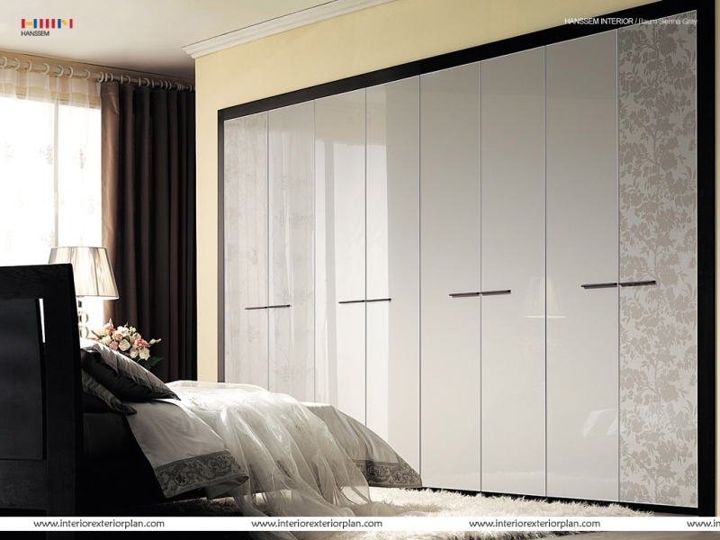 Wardrobe Bedroom Design Wardrobe Designs For Bedrooms Home Luxury Designer Bedroom Wardrobes