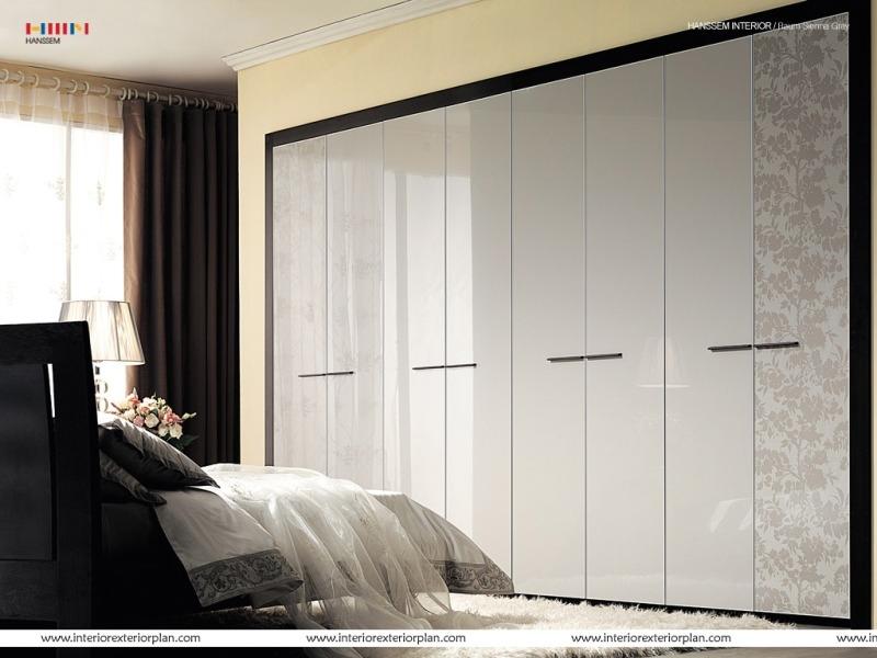 Wardrobe Bedroom Design Wardrobe Designs For Bedrooms Home Luxury Designer Bedroom Wardrobes