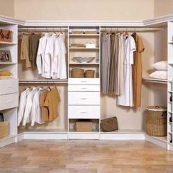 Wardrobe Design Ideas For Your Bedroom Images Best Master Bedroom Closet Design Ideas