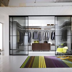 Wardrobe Design Ideas For Your Bedroom Images Elegant Designer Bedroom Wardrobes