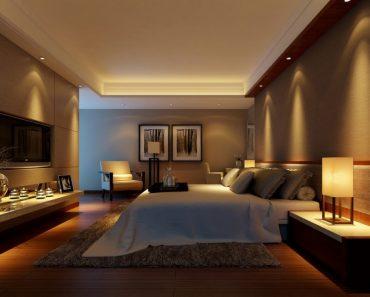 Warm Bedroom Designs Home Design Ideas Elegant Warm Bedroom Designs