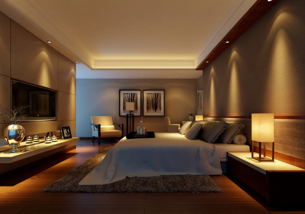 Warm Bedroom Designs Home Design Ideas Elegant Warm Bedroom Designs