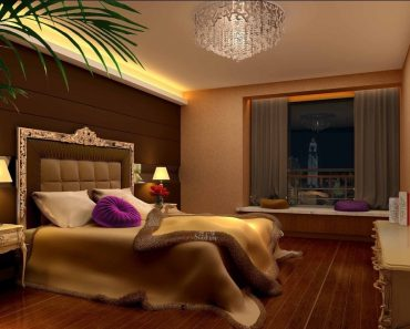 Warm Bedroom Designs Home Design Ideas Minimalist Warm Bedroom Designs