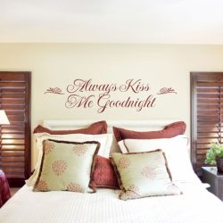 Ways To Decorate Bedroom Walls Fascinating Ideas Featuremate   Luxury Bedroom Ideas For Walls