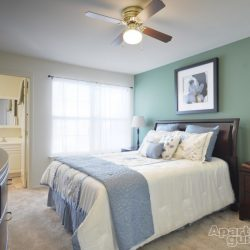 What Your Bedroom Wall Color Says About You Apartmentguide Best Bedroom Wall Colors Pictures