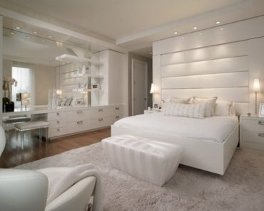 White Bedroom Design Ideas Flodingresort Classic New Home Bedroom Designs
