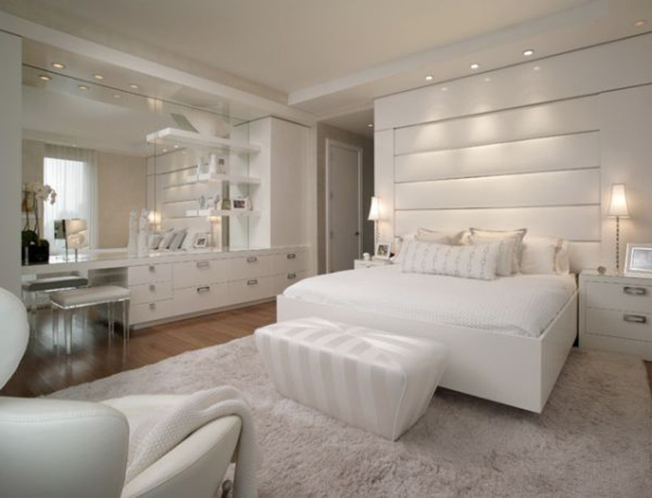 White Bedroom Design Ideas Flodingresort Classic New Home Bedroom Designs