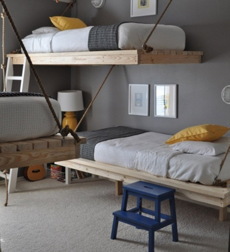 Wonderful Diy Bedroom Ideas Most Awesome Diy Decor Ideas For Inspiring Bedroom Diy Ideas