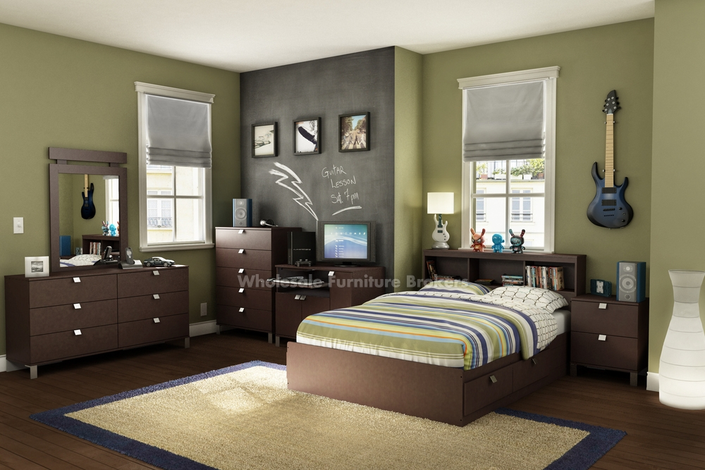 Wonderful Full Bedroom Furniture Imposing Decoration Bedroom Awesome Full Bedroom Designs