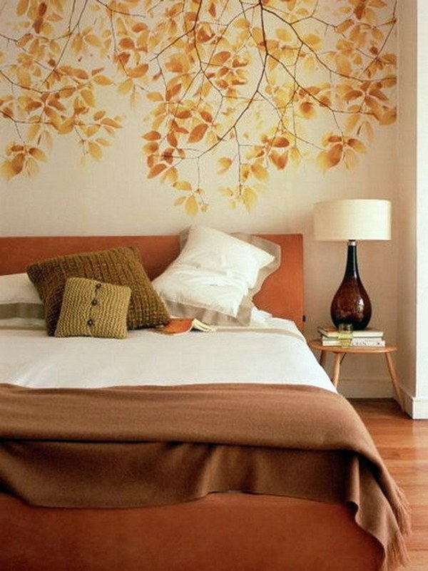 wonderful wall designs for bedroom and bedroom design creative cool bedroom design wall