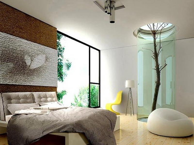 Wonderfull Wall Paint Decoration Ideas Ideas For The House Classic Bedroom Paint And Decorating Ideas