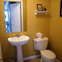 Impressive Impressive Half Mesmerizing Small Bathroom Designs