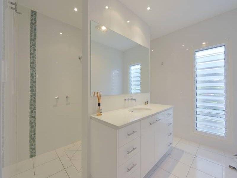 In A Bathroom Design From An Australian Home Bathroom Photo Simple Australian Bathroom Designs