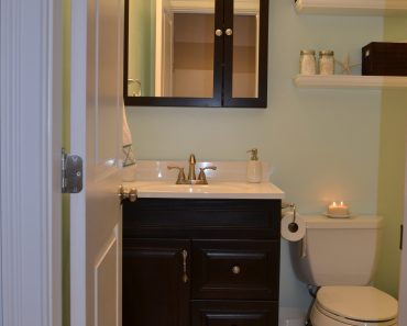 Incredible Small Bathroom Endearing Small Bathroom Decor Ideas