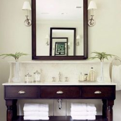 Ingenious Idea Bathroom Design Template Home Design Ideas Cool Bathroom Design Template