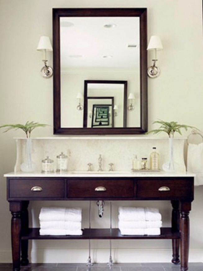 ingenious idea bathroom design template home design ideas cool bathroom design template