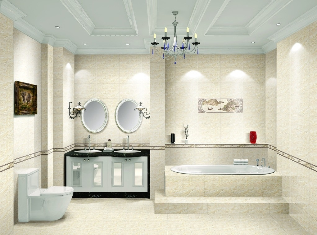 Ingenious Inspiration Bathroom Design D D Designer Bathroom Luxury Bathroom Design D