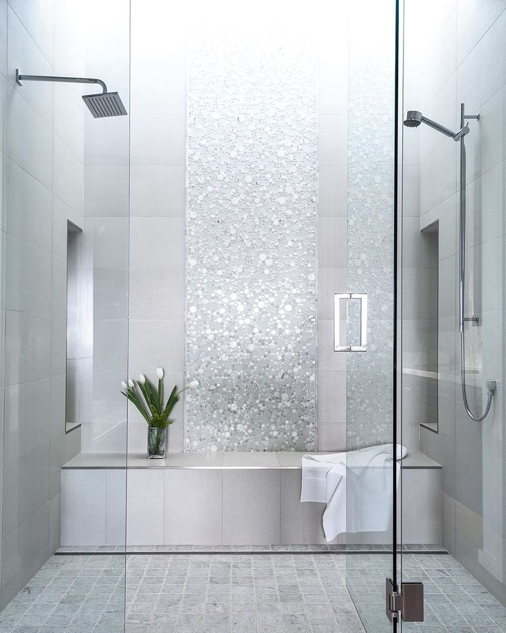 Interesting Shower Design Ideas Best Ideas About Shower Tile Inexpensive Bathroom Shower Tiles Designs Pictures