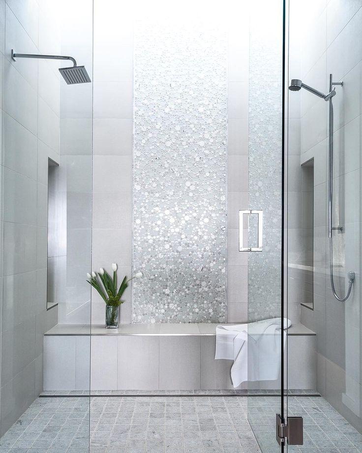 Interesting Shower Design Ideas Best Ideas About Shower Tile Inexpensive Bathroom Shower Tiles Designs Pictures