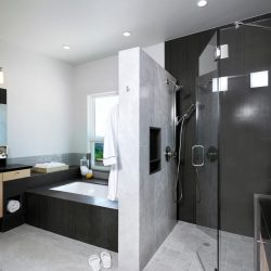 Interior Designer Bathroom Bathrooms Interior Design Small Elegant Design Interior Bathroom