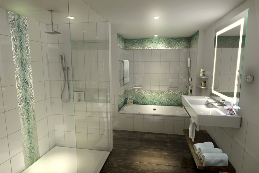 Interior Designer Bathroom Simple Interior Designs Bathrooms