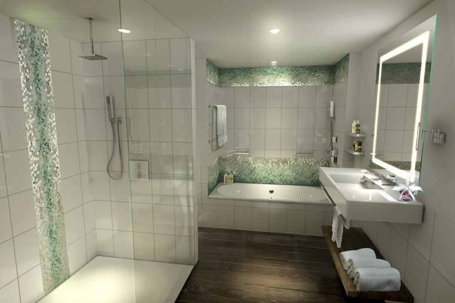 Interior Designer Bathroom Simple Interior Designs Bathrooms