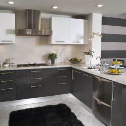 Kitchen And Bathroom Designer Jobs Benrogersproperty Classic Kitchen And Bathroom Designer Jobs