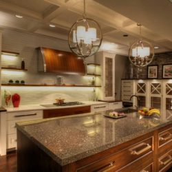 Kitchen And Bathroom Designer Kitchen And Bathroom Design Of Contemporary Kitchen And Bathroom Designer Jobs
