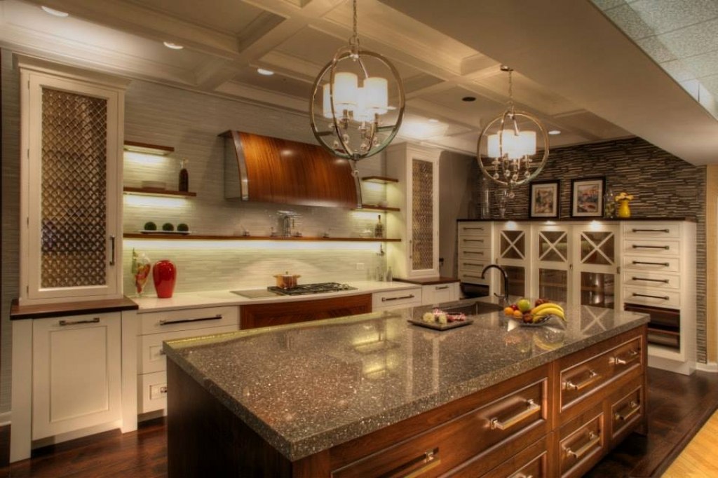 Kitchen And Bathroom Designer Kitchen And Bathroom Design Of Contemporary Kitchen And Bathroom Designer Jobs