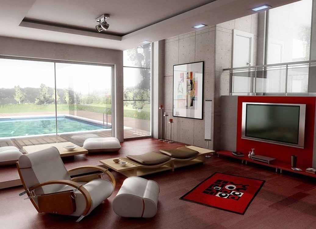 Latest New Interior Design Trends Bathroom Remodeling Ideas Latest Simple New Interior Designs For Living Room
