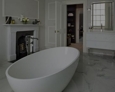 Luxury Bathroom Design Ideas From Cp Hart Minimalist Bathroom Design Uk