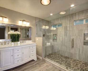 Luxury Bathroom Ideas Design Accessories Pictures Zillow Elegant Luxury Bathroom Designs
