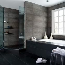 Magnificent Best Bathrooms Designs In Bathroom Best Bathrooms Impressive Best Bathroom Design