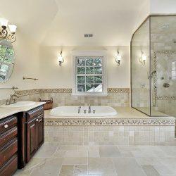 Main Bathroom Designs Beautiful Main Bathroom Designs