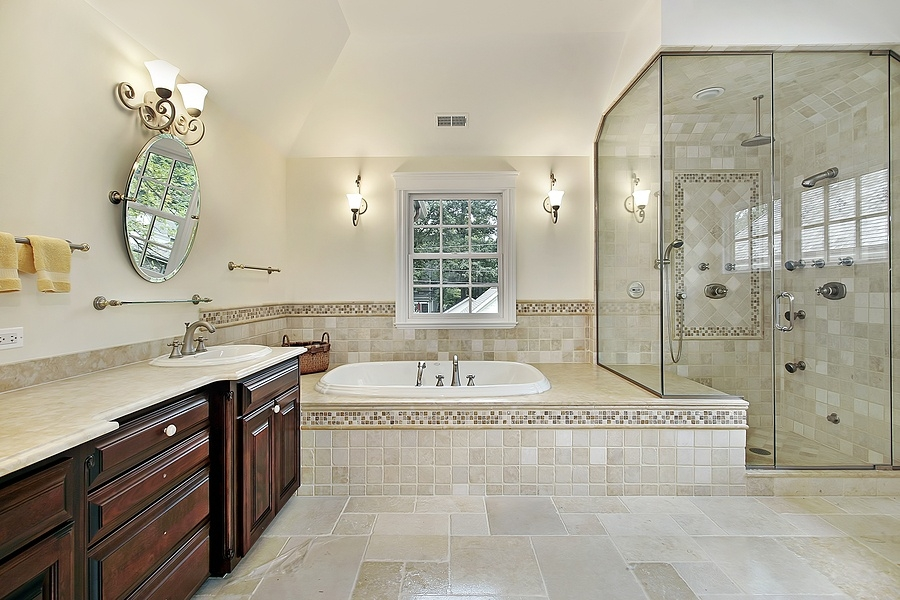 main bathroom designs beautiful main bathroom designs
