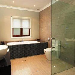 Main Bathroom Designs Benrogersproperty New Main Bathroom Designs