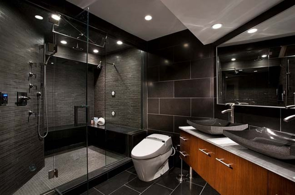 Main Bathroom Designs Images About Bathrooms On Pinterest Simple Main Bathroom Designs