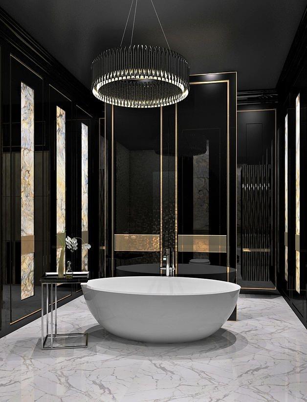 marchenkopazyuk design luxury interior design bathroom in inexpensive interior designs bathrooms